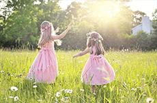 先進国の子どもの幸福度ランキング