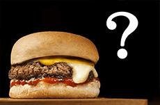 「ハンバーガーは腐らない」説、公式の回答は?