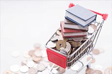 消費税、書籍の「総額表示」の問題点とは?