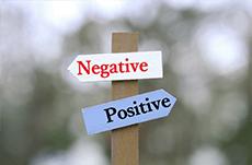 ネガティブ思考から脱却する方法