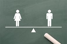 現代で配慮すべき「性別表現」ガイドライン