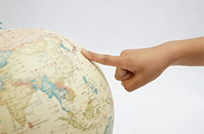 「移住したい国ランキング」日本は何位?