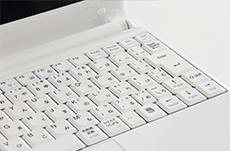 なぜキーボードの配列はABCではないのか?