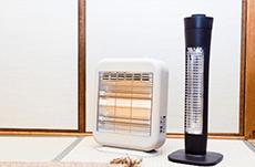 冬の電気代、コスパ最高の家電とは?