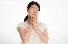 過呼吸になったときの対処法は?