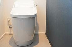 タンクレストイレのメリット・デメリット