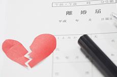 熟年離婚する夫婦の特徴とは?
