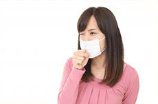 風邪とは違う「肺炎」の症状とは?