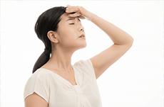 「頭痛」の原因と対処法とは?