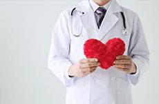 心筋梗塞…注意すべき違和感や予防法は?