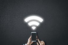 自宅のWi-Fi速度を改善する方法