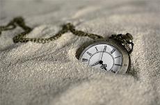 人類滅亡まであと○秒…世界終末時計とは?