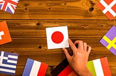 真面目で勤勉?外国人から見た日本人の印象