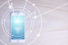 スマホ・携帯の電波は身体に悪いのか?