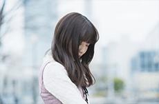 恋愛が怖い…「恋愛恐怖症」の特徴