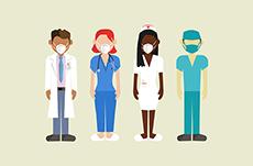 日本と世界の医療制度の違いとは?