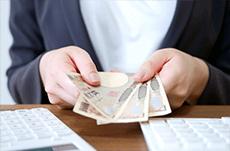 なぜ「投資はギャンブル」の印象があるのか?