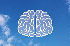 「脳が生きている」とは?『脳を司る「脳」』の正体