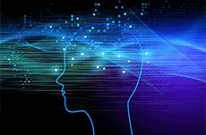世界の見方が変わる『物理学者のすごい思考法』