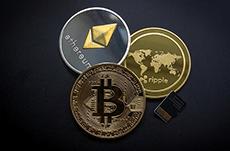 「仮想通貨」は資産運用に使えるのか?