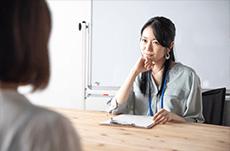 なぜ日本人は会話が下手なのか