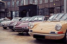 世界で最も「高価」な車とは?
