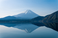 富士山はなぜ「文化」遺産なのか