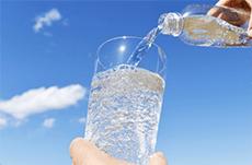 無糖炭酸水が売れている理由