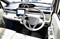 欧州で義務化される「ISA」車とは?