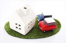 世帯あたりの車の保有台数が多い都道府県は?
