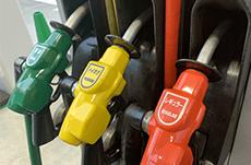 ガソリンは「売り切れ」になるのか?