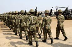 日本は徴兵制を導入する必要はないってホント?