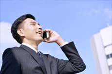 電話1本で仕事が変わる!できる人の電話の話し方