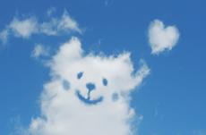 一番幸せな都道府県はここ! 意外な幸福度ランキング