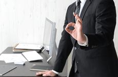 行動科学が解明した「仕事ができる人」の共通点