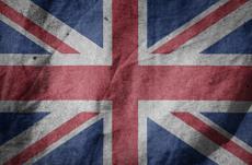 イギリスのEU離脱で阿鼻叫喚?ポンドが「殺人通貨」と呼ばれるワケ