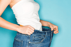 あの人も20kg減!無理をしない「低糖質ダイエット」とは
