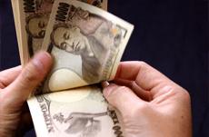 一年で一番「お金を使う」日は?