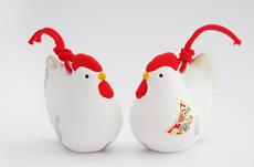ニワトリがオスなしで卵を産めるのはなぜ?