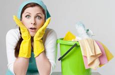 お金で解決!大掃除はどの業者のコスパが良いのか?