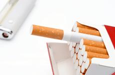 たばこ一箱1000円になる日も近い!?