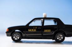 タクシー「ちょい乗り」は実質「ちょい値上げ」