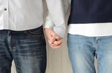 結婚生活10年以上の夫婦に聞く夫婦円満の秘訣とは?