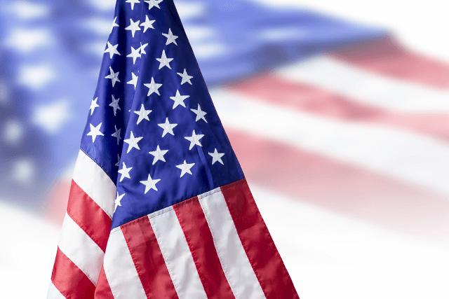 米中対立と2020年アメリカ大統領選の行方