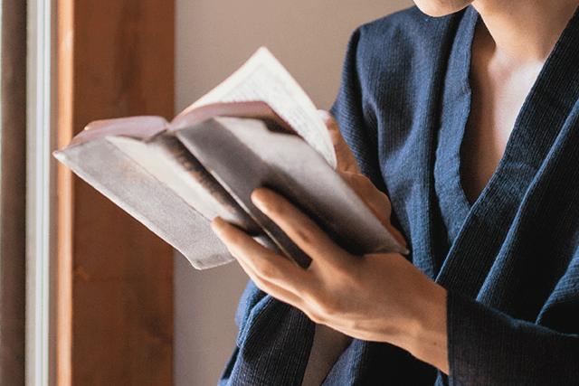 「読みどころ」がわかる!日本と世界の古典文学