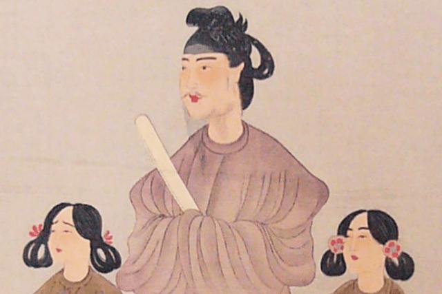 聖徳太子を知ればこそ「日本」がわかる