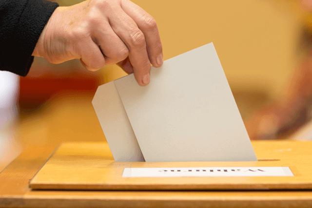 衆院選2017と世界の選挙~政権選択とポピュリズム~