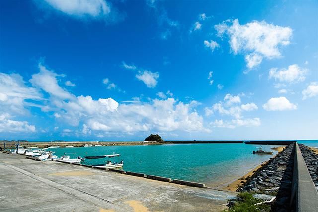 沖縄問題を考える
