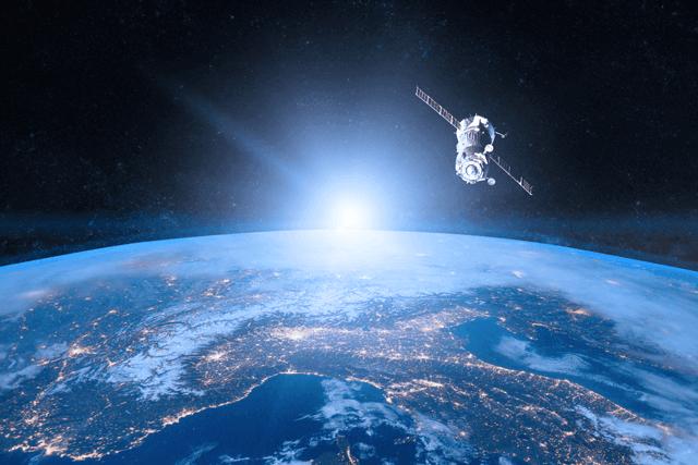 宇宙の謎と宇宙探査の最新技術に迫る