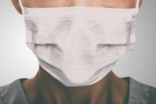 新型コロナウイルス問題の本質と人類への課題